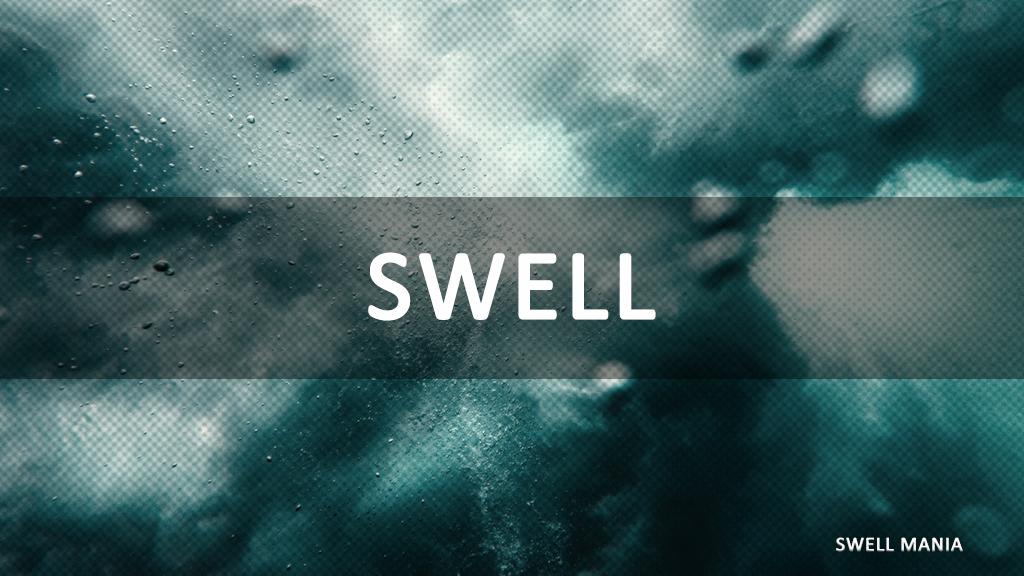 WordPressテーマ「SWELL」の基礎知識