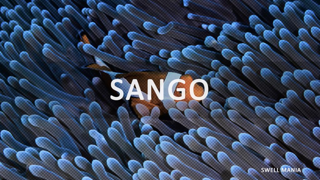 比較③:SANGO(サンゴ)とSWELLの比較